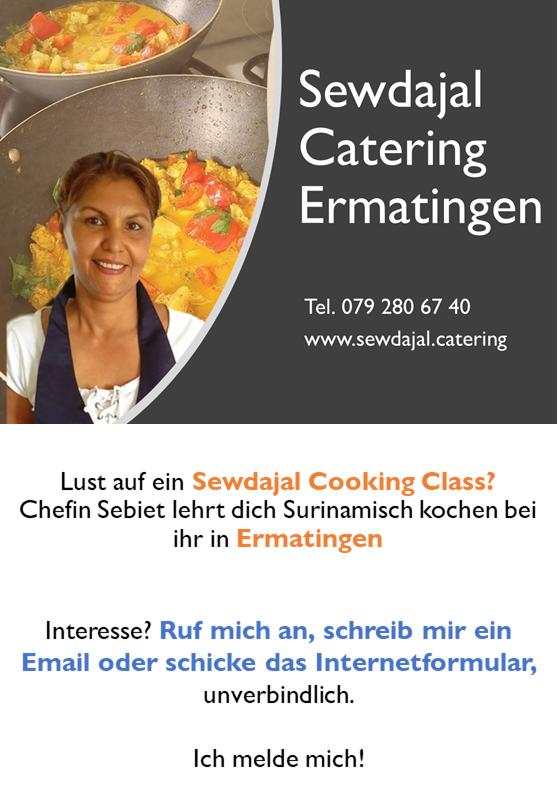 CookingClass_DE