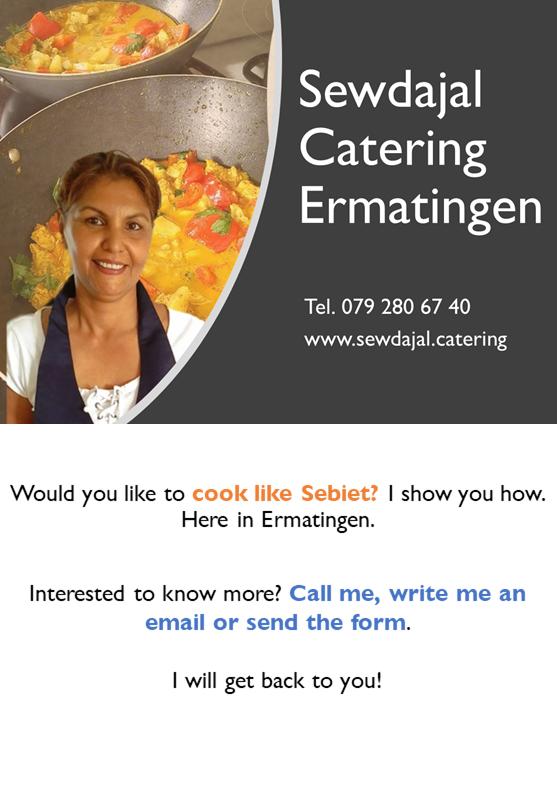 CookingClass_EN
