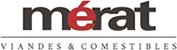 Merat-logo